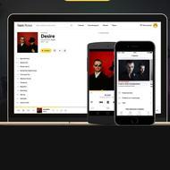 Стоимость подписки на «Яндекс.Музыка» снизилась
