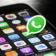Мессенджер WhatsApp обзавелся новыми функциями