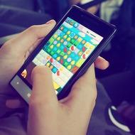 В Google Play появилась возможность попробовать игры, не устанавливая их