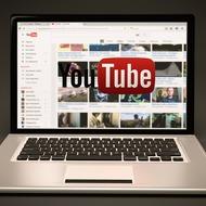 Живые трансляции на YouTube можно проводить прямо из Chrome