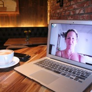 Аккаунт Skype могут заблокировать за мат