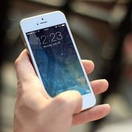 Обновление iOS позволяет отключить замедление старых iPhone