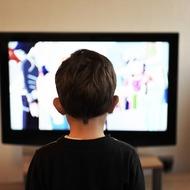 КиноПоиск запускает собственный видеосервис