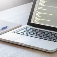 Новый вирус атакует файлы Word