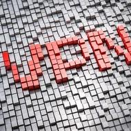 Сервис Opera VPN прекращает свою работу