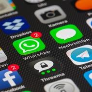 Попытка заблокировать Telegram привели к проблемам с доступом ко многим сервисам и приложениям