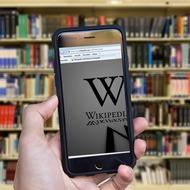 В «Википедии» появилось всплывающее превью для гиперссылок