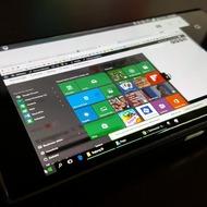 Развертывание крупного обновления для Windows 10 начнется 30 апреля