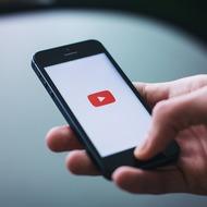 YouTube Premium позволит загружать видео и отключить рекламу