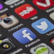 В WhatsApp и Instagram появятся групповые видеозвонки