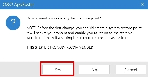 Удалить ненужные программы с компьютера. Как удалить ненужные программы с компьютера