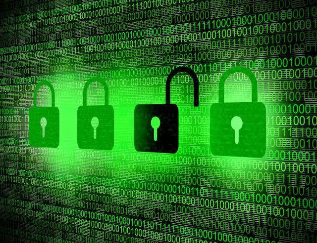 Шифрование данных посредством HTTPS